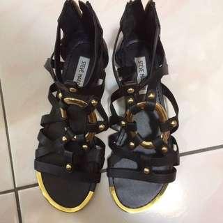 涼鞋 ❗️已降價