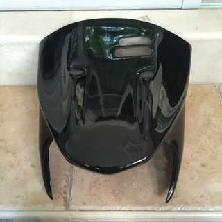 Cb400 Headcowl