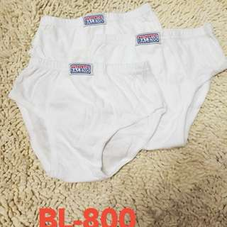 Baleno brief kid (boy)