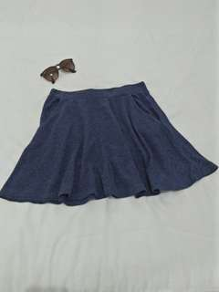 SALE! COTTON ON Skater Skirt