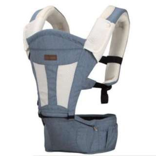 Baby Carrier Fair World 9/10 Condition.