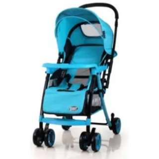 My Dear Baby Stroller 18117 (Blue)