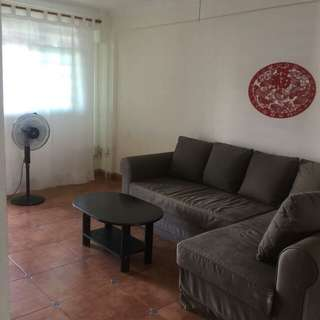 Clementi house for rent Blk 320