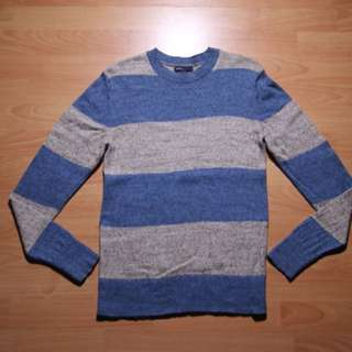 Gap Kids Knitwear