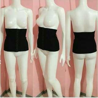 Quality Nylon Elastane Stretch Body Shapewear