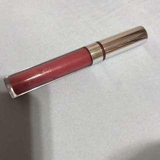 colourpop matte lipstick