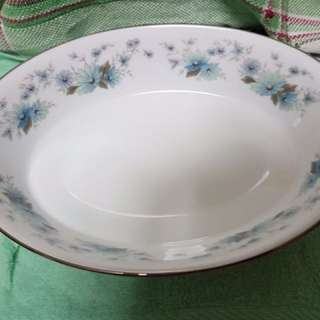 Royal Ceramics (Japan) Marella 765