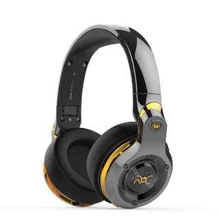 (收)monster 耳機 好壞照收報價!!!