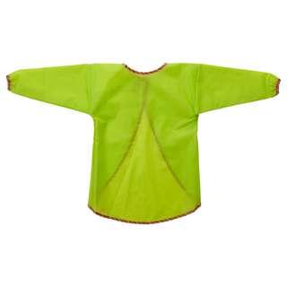 Ikea kids apron / bibs