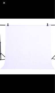 3 x 2m photography studio backdrop background cloth