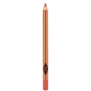 CHARLOTTE TILBURY Lip Cheat