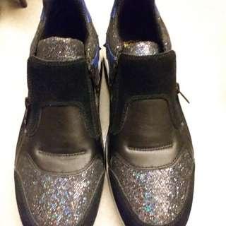 Ash 男裝鞋