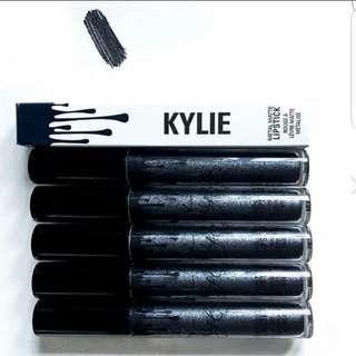 KYMAJESTY Metal Lipstick