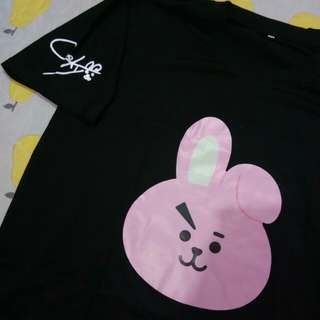 BT21 Cooky T-shirt