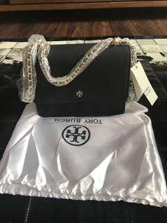 Tory Burch Bag crossbody black