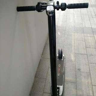 Erico E-scooter