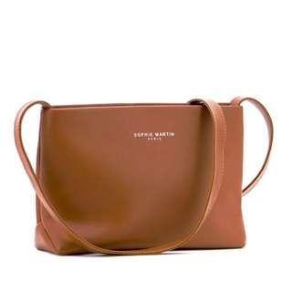 Sophie Martin Paris: Perra Bag