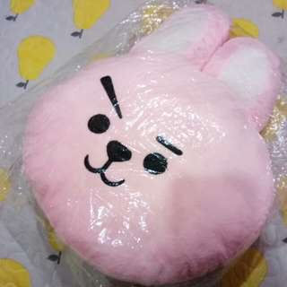 [INC postage] Cooky doll 💕