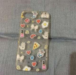 Iphone 7 CASE!!!!