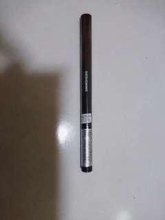 Eyebrow Pencil Designing