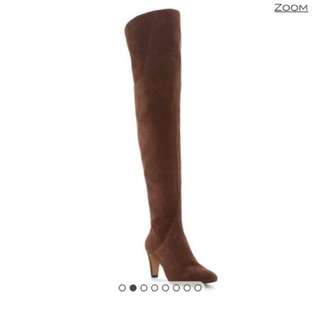 Vince camuto armaceli-over-the-knee boot
