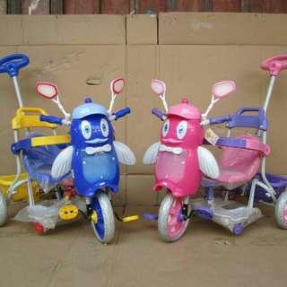 sepeda murah