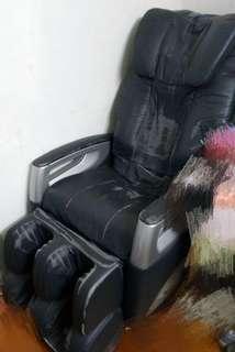 OTO按摩椅