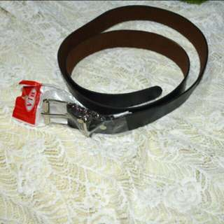 🌹REPRICED BNEW BELT