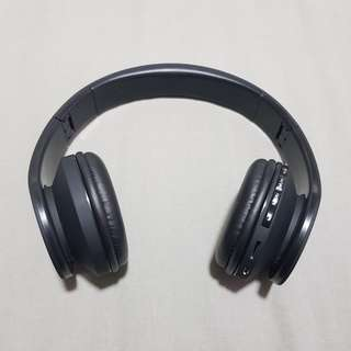 Fetta Wireless Bluetooth Headphone