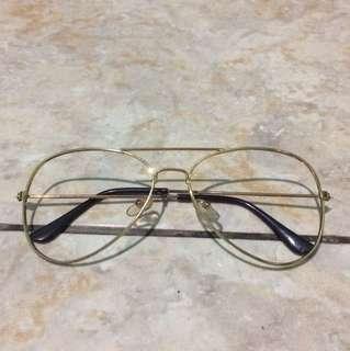 Kacamata Jaman Now #UBL2018