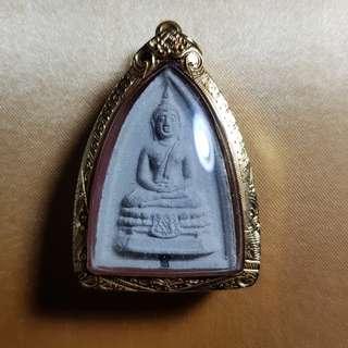 Phra Kleebua Lek