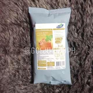 Nestle Houseblend Mix Juice