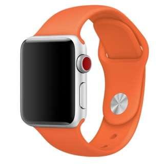 Apple Watch Sport Band
