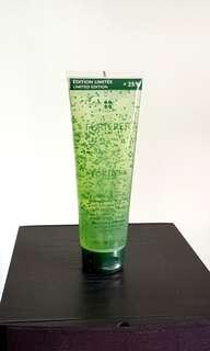 Rene Furterer Forticea Shampoo Limited Edition +25%