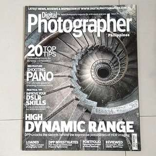Digital Photographer Philippines | 29