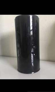 Dlink Wireless Router (DIR-868L)