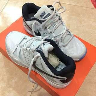 Nike supreme tr 3 running