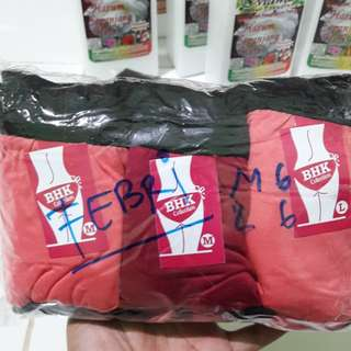 Thanks for order sista 😘
