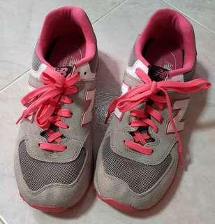NEW BAL Sneakers (EU39)