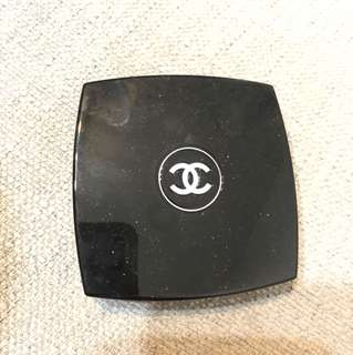 Authentic Chanel Eye Shadow