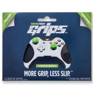 [soldout] PS4 KontrolFreek Performance Grip