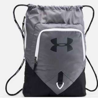 ‼️B-DAY SALE‼️ Under Armour Sack Pack