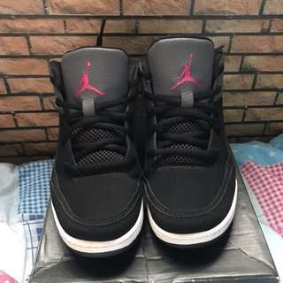 ‼️B-DAY SALE‼️ Jordan Flight Origin 3 GP