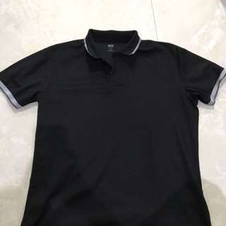 Polo Uniqlo Ori