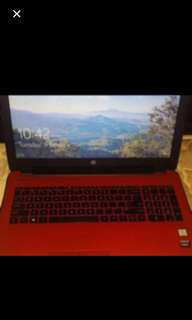 Buy all brand and models of used spoilt preowned laptop