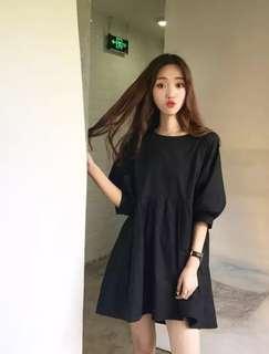 P2mart.com✌✔Ready stock ~Black Barbie Doll  Dress