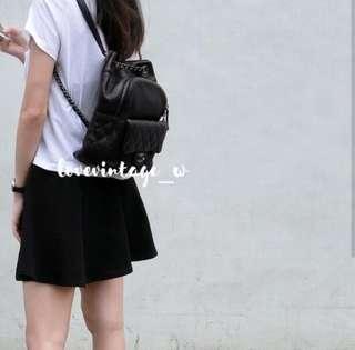 現貨 Chanel Backpack 背包 背囊 手提 袋 單肩