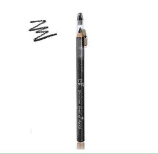 Elf shimering eyeliner pencil ✨