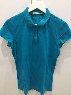 Baleno Polo Shirt 2pcs