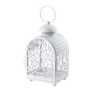 Lantern for wedding decoration